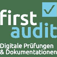 Checklisten App Logo